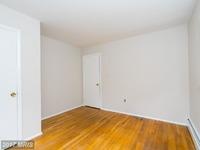Home for sale: 3958 Deer Ct., Woodbridge, VA 22193