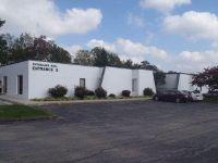 Home for sale: 715 Shaker Dr., Lexington, KY 40504