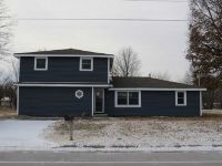 Home for sale: 516 E. Hwy. 160, Frontenac, KS 66763