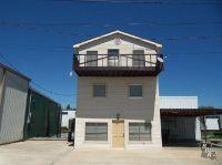 Home for sale: 190 Dominique Ct., Theriot, LA 70397