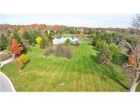 Home for sale: 1390 Ridgegate Ln., Carmel, IN 46032