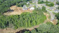 Home for sale: Lot 57 Copper Creek Dr., Clinton, MS 39056