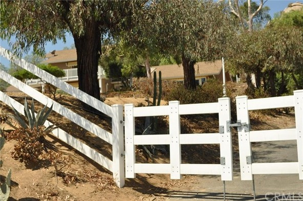 9135 Gawn, Moreno Valley, CA 92557 Photo 4