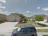 Home for sale: 123rd E. Pl., Parrish, FL 34219