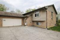 Home for sale: 3001 18th St., Zion, IL 60099