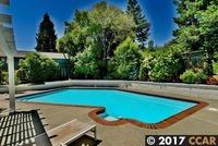 Home for sale: 30 Mayo Ln., Walnut Creek, CA 94597