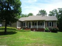 Home for sale: 19519 John Zulpo Rd., Bigelow, AR 72016