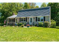 Home for sale: 20 Juniper Rd., Windsor, CT 06095