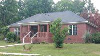 Home for sale: 5653 Ga Hwy. 34, Franklin, GA 30217