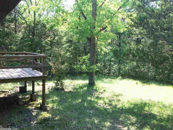 13 Hutoka Dr., Cherokee Village, AR 72529 Photo 13