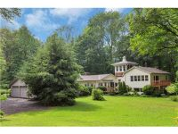 Home for sale: 3290 Sturges Hwy., Fairfield, CT 06824