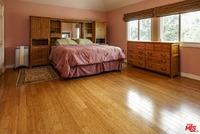 Home for sale: 17658 Lemarsh St., Northridge, CA 91325