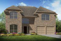 Home for sale: 3820 Oak Ridge Drive, Pearland, TX 77581