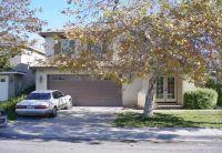 Home for sale: 8027 Jamestown Cir., Fontana, CA 92336