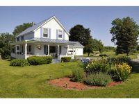 Home for sale: 141 Brigham Rd., Saint Albans, VT 05478
