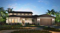 Home for sale: 8108 Pollard Avenue, Fair Oaks, CA 95628
