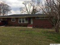 Home for sale: 101 Wingate Avenue, Huntsville, AL 35801