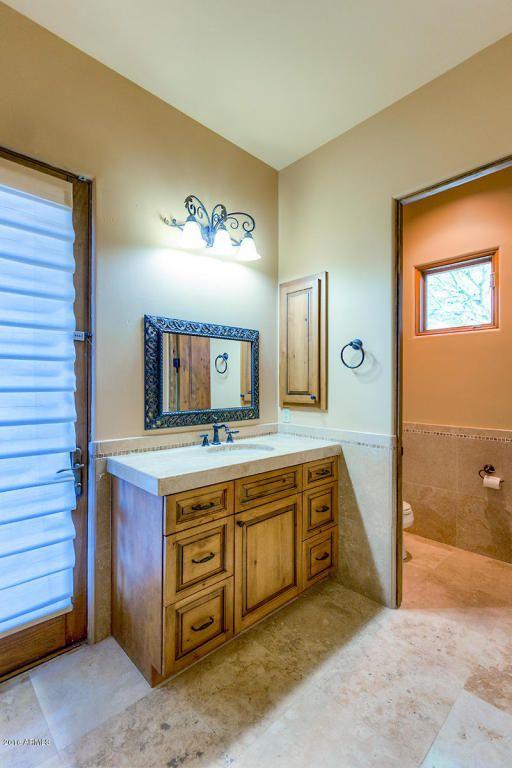 7848 E. Copper Canyon St., Mesa, AZ 85207 Photo 126