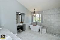 Home for sale: 403 Regent Ct., Lindenhurst, IL 60046