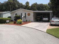 Home for sale: Renee Ct., Ellenton, FL 34222