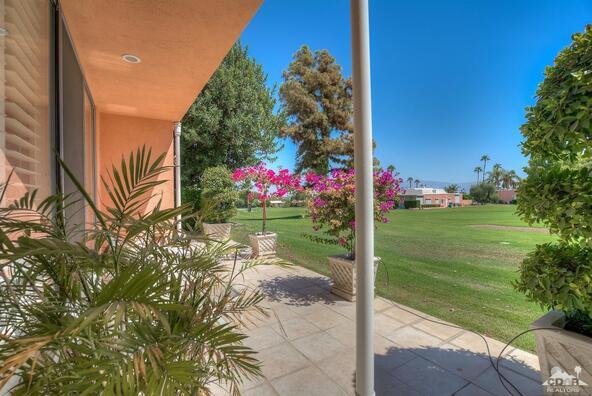 46800 Amir Dr., Palm Desert, CA 92260 Photo 25