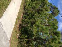 Home for sale: 8786 Stringfellow Rd., Saint James City, FL 33956