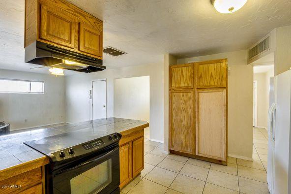423 N. 73rd Pl., Scottsdale, AZ 85257 Photo 11