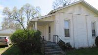 Home for sale: 282 E. Main St., Montezuma, IN 47862