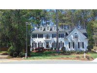 Home for sale: 379 Brookmeade Way, Lawrenceville, GA 30043