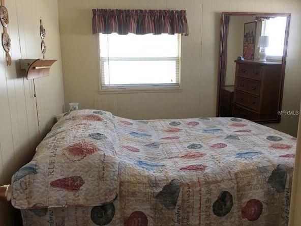 10315 Cortez Rd. W., Bradenton, FL 34210 Photo 14