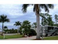 Home for sale: 3018 Cupola Ln. S., La Belle, FL 33935