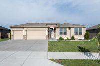 Home for sale: 3954 S. Kellogg St., Kennewick, WA 99338