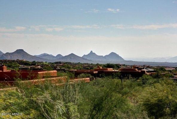 11011 E. Tamarisk Way, Scottsdale, AZ 85262 Photo 44