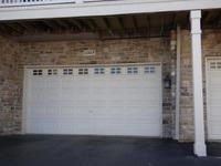 Home for sale: 330 Sundown Ct., Wauconda, IL 60084