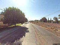 Home for sale: W.%2e Santa Fe Ave., Merced, CA 95344