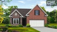 Home for sale: 791 Carolina Aster Dr., Blythewood, SC 29016