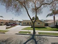 Home for sale: Hermosa, Santa Maria, CA 93454
