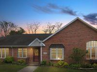 Home for sale: 277 Jennifer Ln., Wilmington, IL 60481