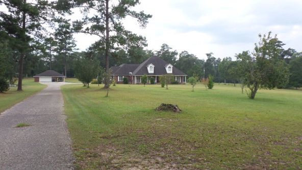 3591 Kirkland Rd., Brewton, AL 36426 Photo 7