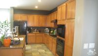 Home for sale: 40324 Catania Ct., Indio, CA 92203