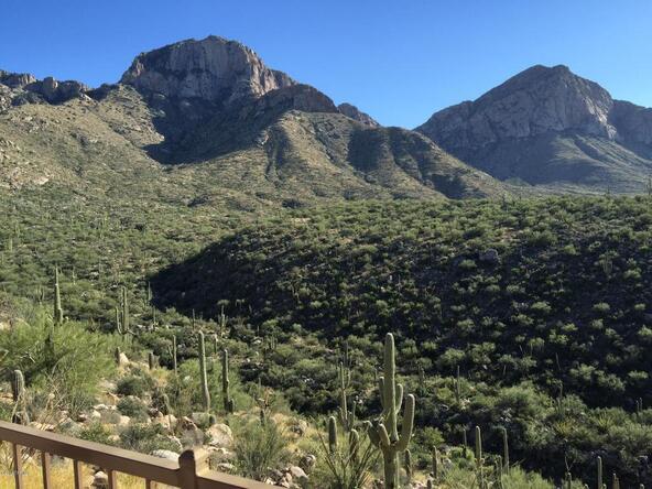 2500 Della Roccia Ct., Oro Valley, AZ 85737 Photo 16