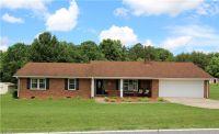 Home for sale: 3335 Kernersville Rd., Winston-Salem, NC 27107