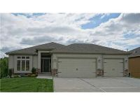 Home for sale: 3404 N.E. 79th Terrace, Kansas City, MO 64119