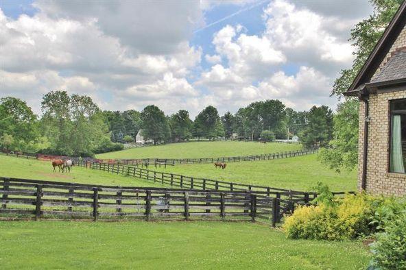 1911 Parkers Mill Rd., Lexington, KY 40504 Photo 3
