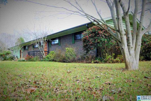 1107 Longbrook Dr., Bessemer, AL 35020 Photo 37