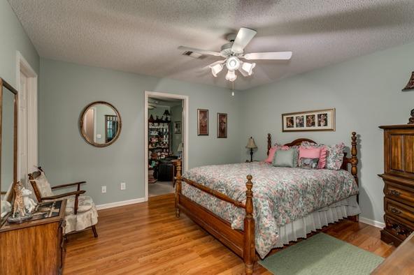 4712 Lakeview Estates Dr., Northport, AL 35473 Photo 35