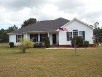 Home for sale: 140 Sandspur Ln., Vidalia, GA 30474