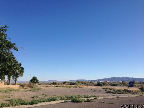 536 E. A St., Mohave Valley, AZ 86440 Photo 2