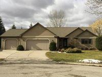 Home for sale: 717 Eau Pleine Ct., De Pere, WI 54115