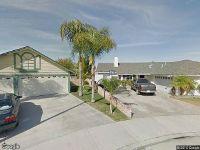 Home for sale: Brokers Tip, Perris, CA 92571